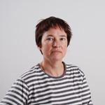Ellen Munthe Kaas