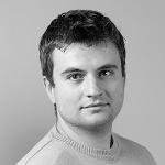 Marko Andjic